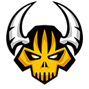 hellracers logo